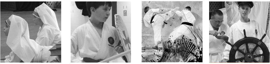 Œuvre martiale 2010 – FLA5HBACK