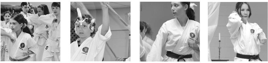 Œuvre martiale 2012 – L'EM et le Sortilège du corbeau blanc