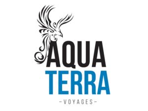 Aqua Terra Voyages