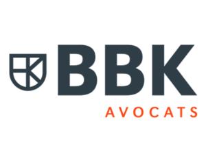 BBK Avocats