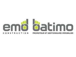 EMD Construction