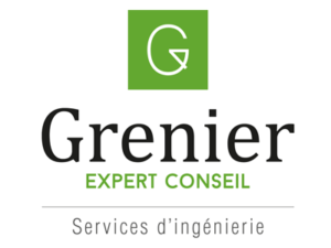 Grenier Expert Conseil