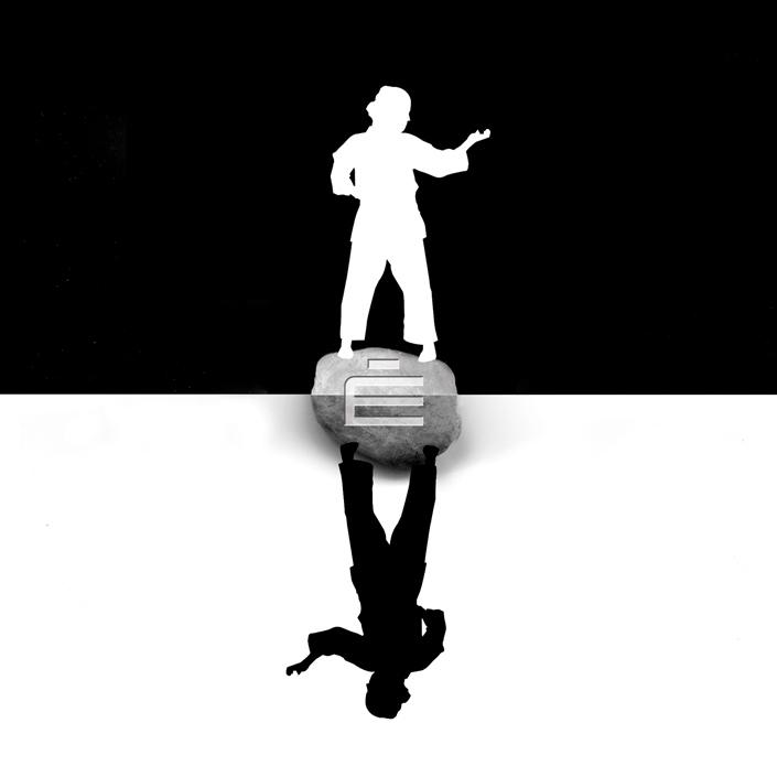 Œuvre martiale 2006 – Évolutions