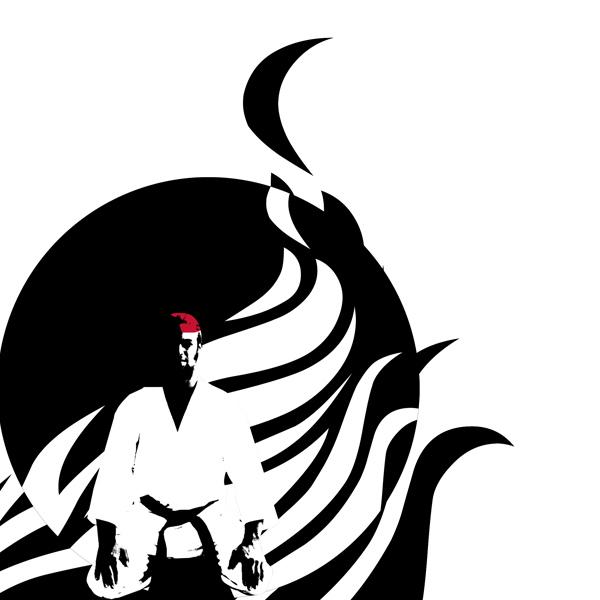 Œuvre martiale 2007 – Miyamoto, le parcours d'un guerrier
