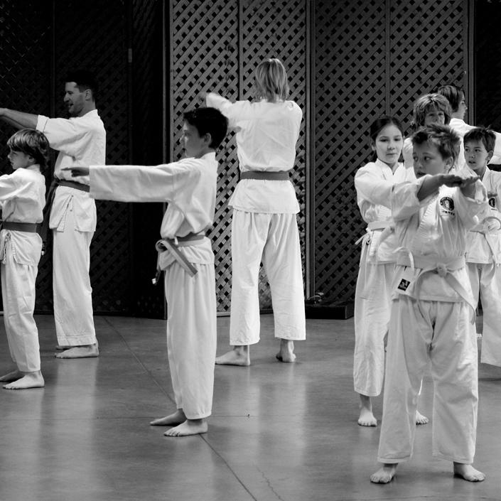 Œuvre martiale 2008 – Miyamoto, le parcours d'un guerrier, la suite
